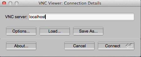VNC Viewer Connection Details.png