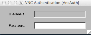 VNC Authentication VncAuth .png