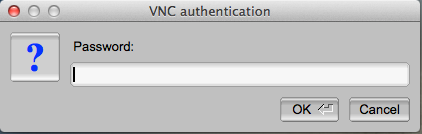 VNC authentication.png